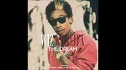 11 Wiz Khalifa Proceed feat Big Sean & Currensy