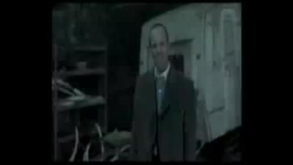 Гепи (2006)