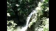 Водопадът На Река Калейша 2