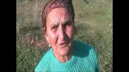 Смешна Бабка Не Си Знае Годините