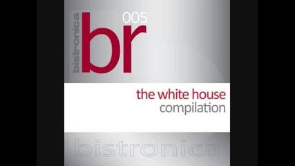 New* 2010 .:progressive:. House*