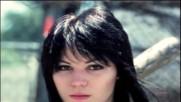 Joan Jett & The Blackhearts - Love Hurts