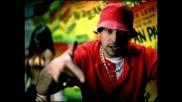 Sean Paul - Like Glue (High Quality)