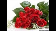 Когато розите цъфтяха (през май) - Изключително тъжна балада,от която сълзите тръгват сами.