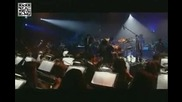 Iris - Sa nu crezi nimic (live at Iris Athenaeum 2000)-превод