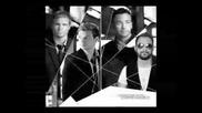 Backstreet Boys - Inconsolable (remix)