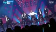 561.0408-2 Victon - Eyez Eyez, Show Music Core E546 (080417)