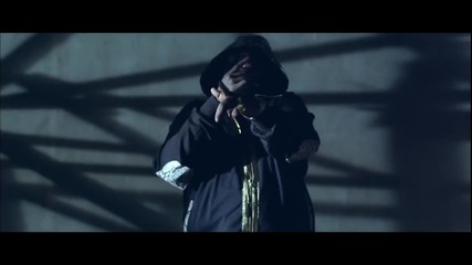 Tyga ft. Rick Ross - Dope [ Official Video ]