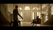 Tyga Feat. Rick Ross- Dope (explicit)