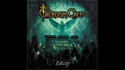 Freedom-call-warriors