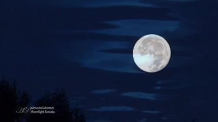 Giovanni Marradi - Moonlight Sonata - Andreea Petcu(oceanflower1) video creations _ Facebook
