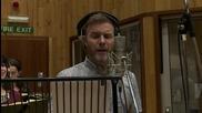 'dare' by Gary Barlow - The Girls (musical)