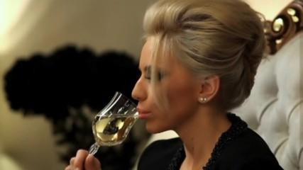 Алисия - Твърде грубо (2010)