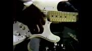 Curtis Mayfield ~ Freddies Dead