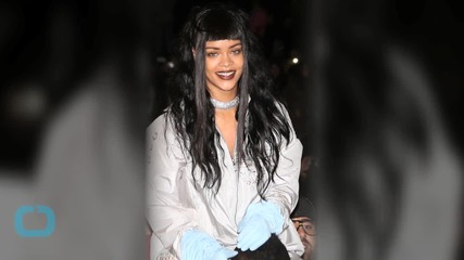 Rihanna's Ever-Changing Style Through the Years