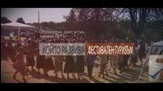 """Предизборен на Местна коалиция """"обединени за Търговище"""""""