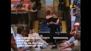 John Travolta & Olivia Newton - You're the one that I want превод