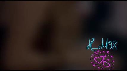 Miley C.//telephone