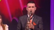 Igor Zekutor - Ono nase kolo - Hh - Tv Grand 02.03.2017.
