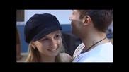 Vip Dance 02.10.2009 Крум и Симона - Танц за оставане