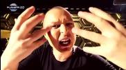 Илиян и Гъмзата 2013 - Ефекта Yay ( Official Video )