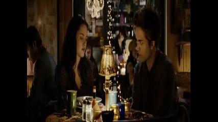 Edward & Bella - Forgive Me/вижте след 5 - тата снимка/