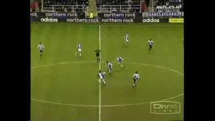 Futbolni Trikove