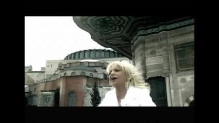 Kibariye - Ah Istanbul