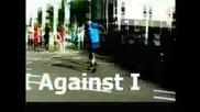 streetsoccer and amazing football skills and tricks.avi