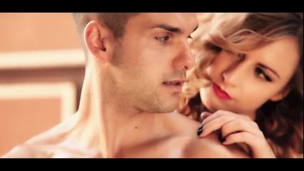 Petya Aleksandrova ALEXA - Чувствам добре (Официално видео HD)