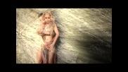 Ивена - Звукът на лятото (official Video)