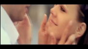 Sudenur - Illede Sen (kolaj Klip)