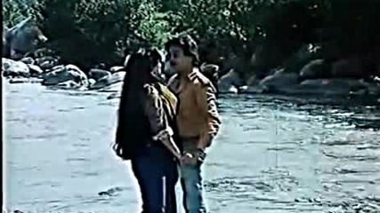 Rishta Pyar Ka Na Toote