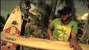 Tito El Bambino Elpatron Pal Agua Seven 2