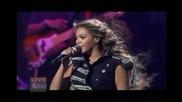 Beyonce - Diva [live] *hq*