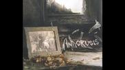 Anacrusis - Present Tense (2010 re-record)