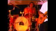 Berkstock - 2000 - Analgin