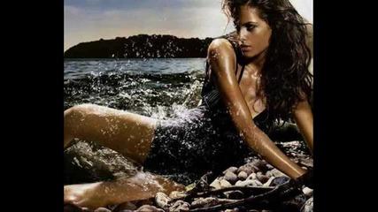 Румънски 2012 Hot Mix !!!