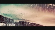 У Н И К А Л Е Н ! • Bin Fackeen - Butterfly Effect (daiquiri Remix) • H D •