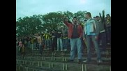 Славия 2:0 Ботев Пловдив На Стадиона