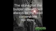 Bob Marley Feat. 2pac - No Woman No Cry