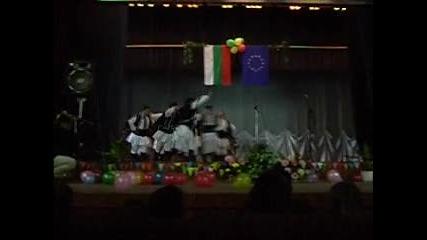 войводинци - 1 - во място