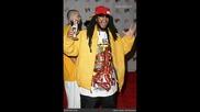 Lil Jon ft. Eastside Boyz - Put Yo Hood Up (заслужава си да се гледа :) )
