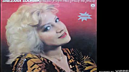 Snezana Djurisic - Nek' zasvira violina - (audio 1985).mp4