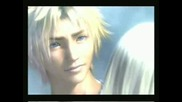 Final Fantasy - Send Me An Angel