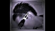 the Best Techno // House (new 2009) - Dj Aligator ft. Dj Sirunyan