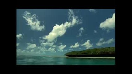Aldabra, Seychelles