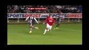 Newcastle United 2011-2012 Season Review