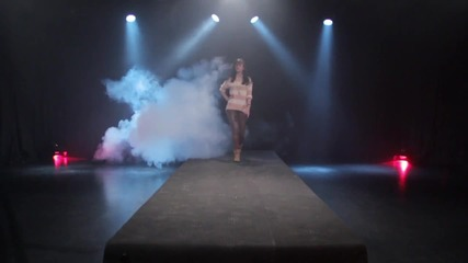 Преслава Карева - видео-визитка
