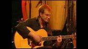 Enrico Macias - Oh Guitare Guitare